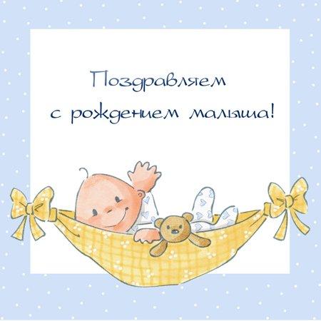 открытки поздравления с 1 апреля картинки