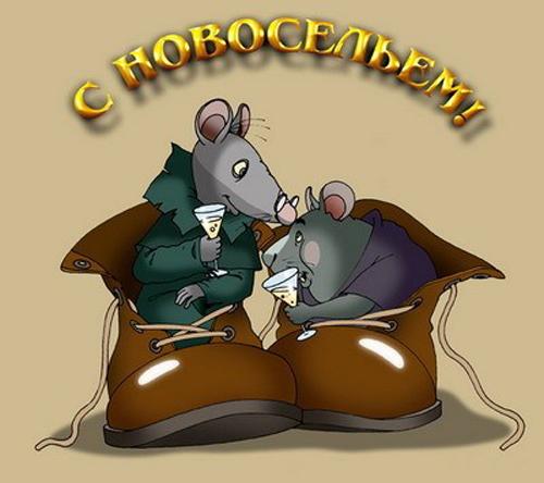 http://mir-otkritki.ru/_ph/55/2/693824266.jpg?1432274873