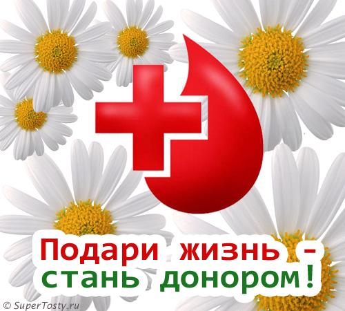 http://mir-otkritki.ru/_ph/86/2/61900057.jpg